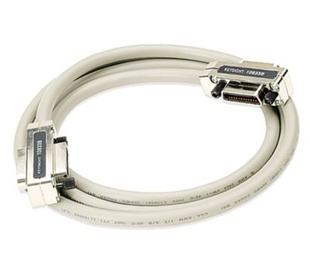 Keysight 10833B GPIB cable, 2 meter