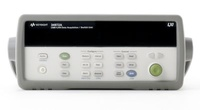 Keysight 34972A LXI Data Acquisition Switch Unit with LAN and USB