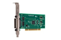 Keysight 82350C High-performance PCI - GPIB interface card