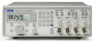 AIM-TTI_TG1006 10MHz DDS Function Generator with Counter
