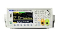 AIM-TTI_TGF4082 Dual Channel Arbitrary Function Generator 80 MHz