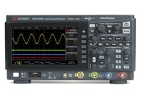 Keysight D1200BW3A Bandwidth upgrade for DSOX120X, 100 MHz to 200 MHz, fixed perpetual license