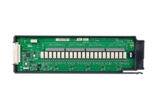 Keysight DAQM908A 40 Channel Single-Ended Multiplexer Module for DAQ970A