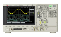 Keysight DSOX2002A Oscilloscope, 2-channel, 70MHz