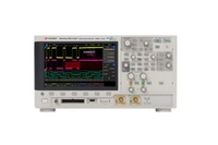 Keysight DSOX3032T Oscilloscope, 2 channel , 350 MHz