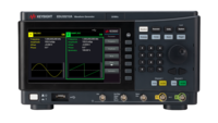 Keysight EDU33212A Waveform generator, 20 MHz, 2-channel