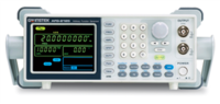 GW Instek_AFG-2105 5MHz Arbitrary Waveform Function Generator with Sweep Mode, AM/FM/FSK Modulation & Ext. Counter