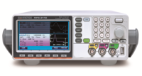 GW Instek GW_MFG-2110 10MHz Single Channel Arbitrary Function Generator with Pulse Generator