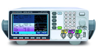GW Instek GW_MFG-2120MA 20MHz Single Channel Arbitrary Function Generator with Pulse Generator