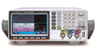 GW Instek GW_MFG-2230M 30MHz Single Channel Arbitrary Function Generator with Pulse Generator