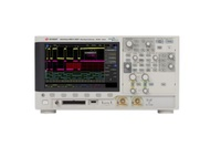 Keysight MSOX3032T Oscilloscope, mixed signal, 2+16-channel, 350 MHz