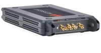 Keysight P9371A Streamline Series USB Vector Network Analyzer