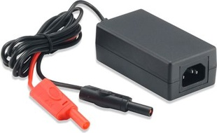 Keysight U1170A AC power adapter with power cord - offer to all countries