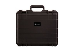 Keysight U1595A Rugged Carrying Case